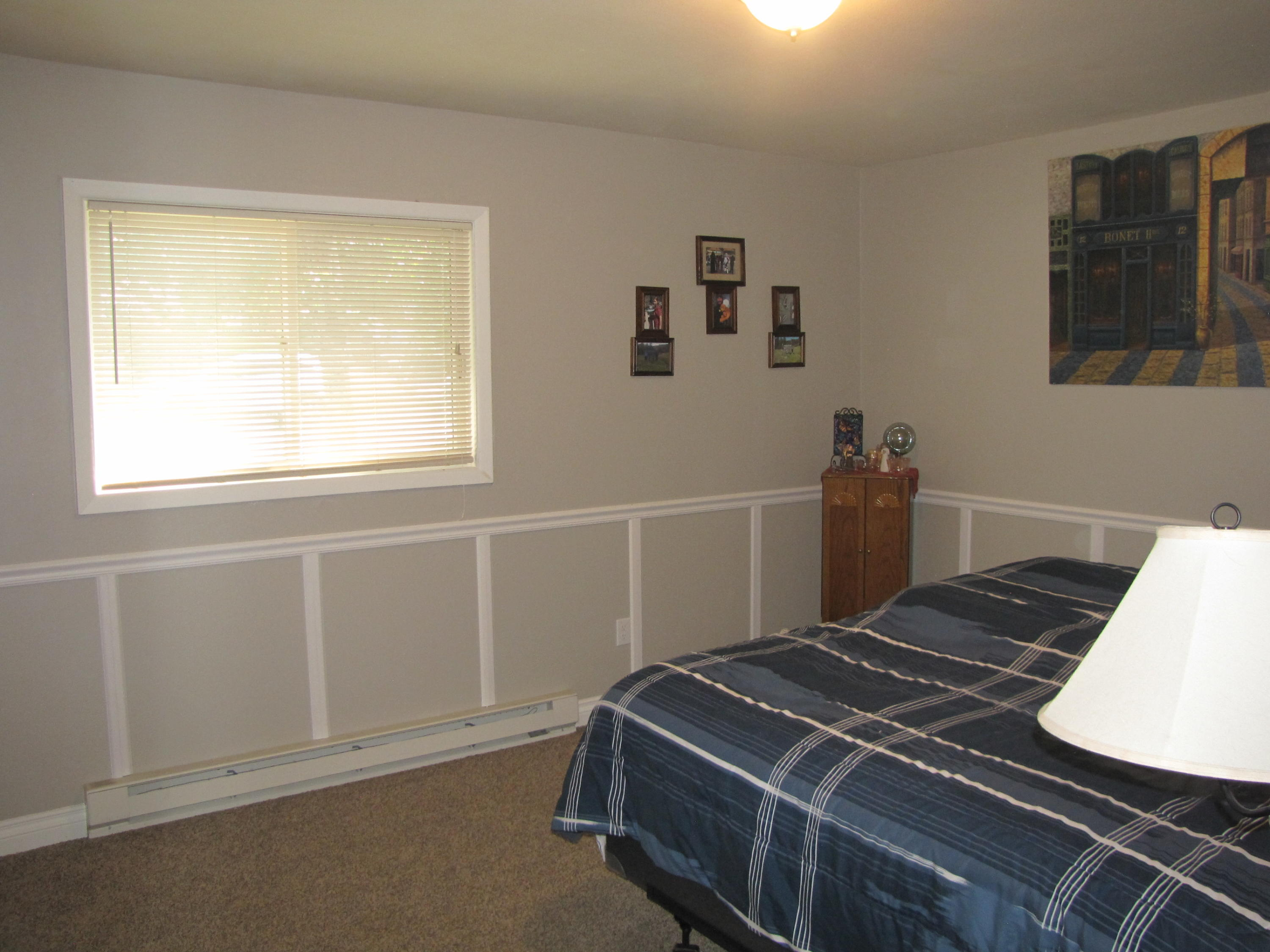 Property Image #14 for MLS #21811767