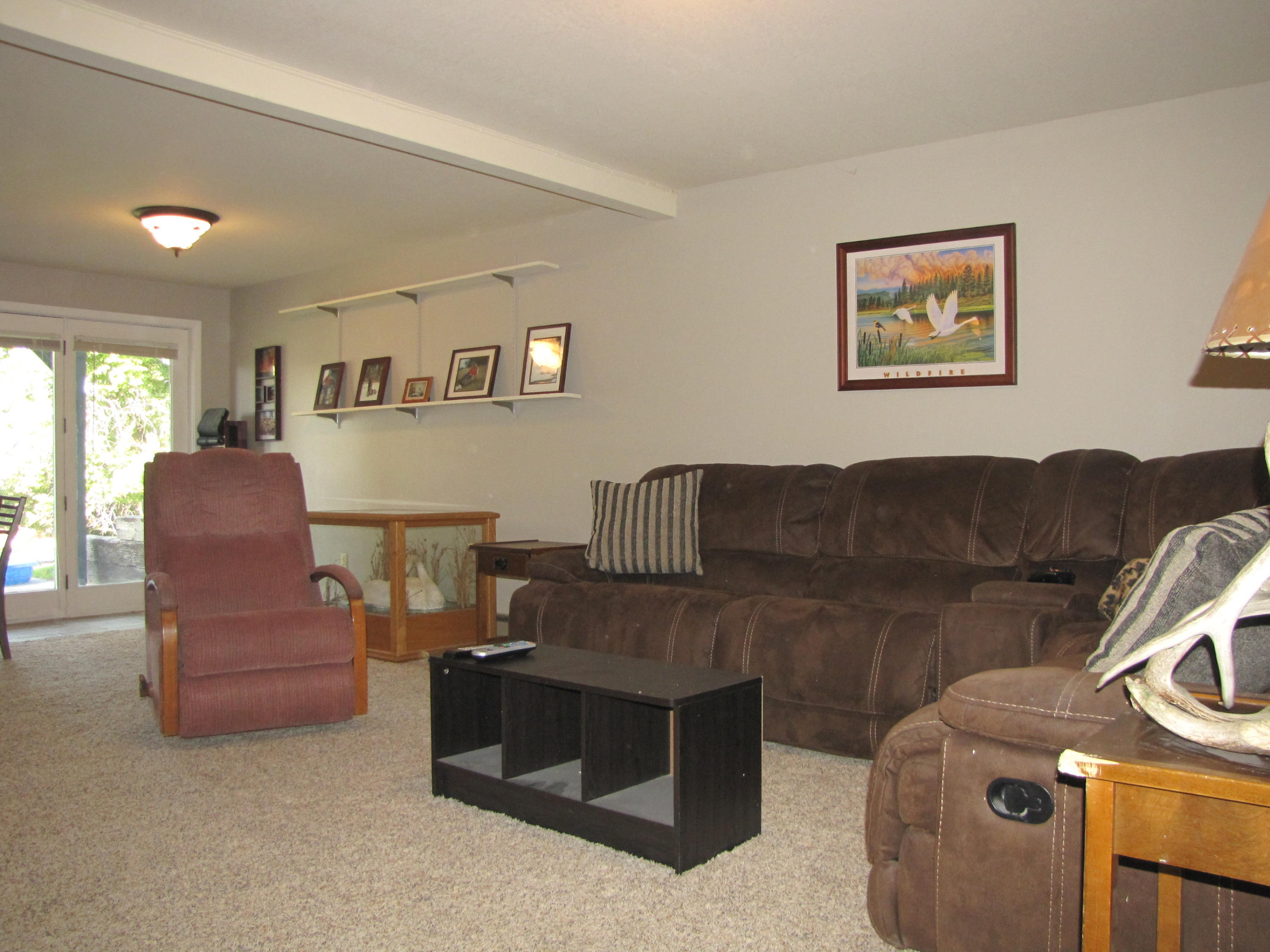 Property Image #18 for MLS #21811767