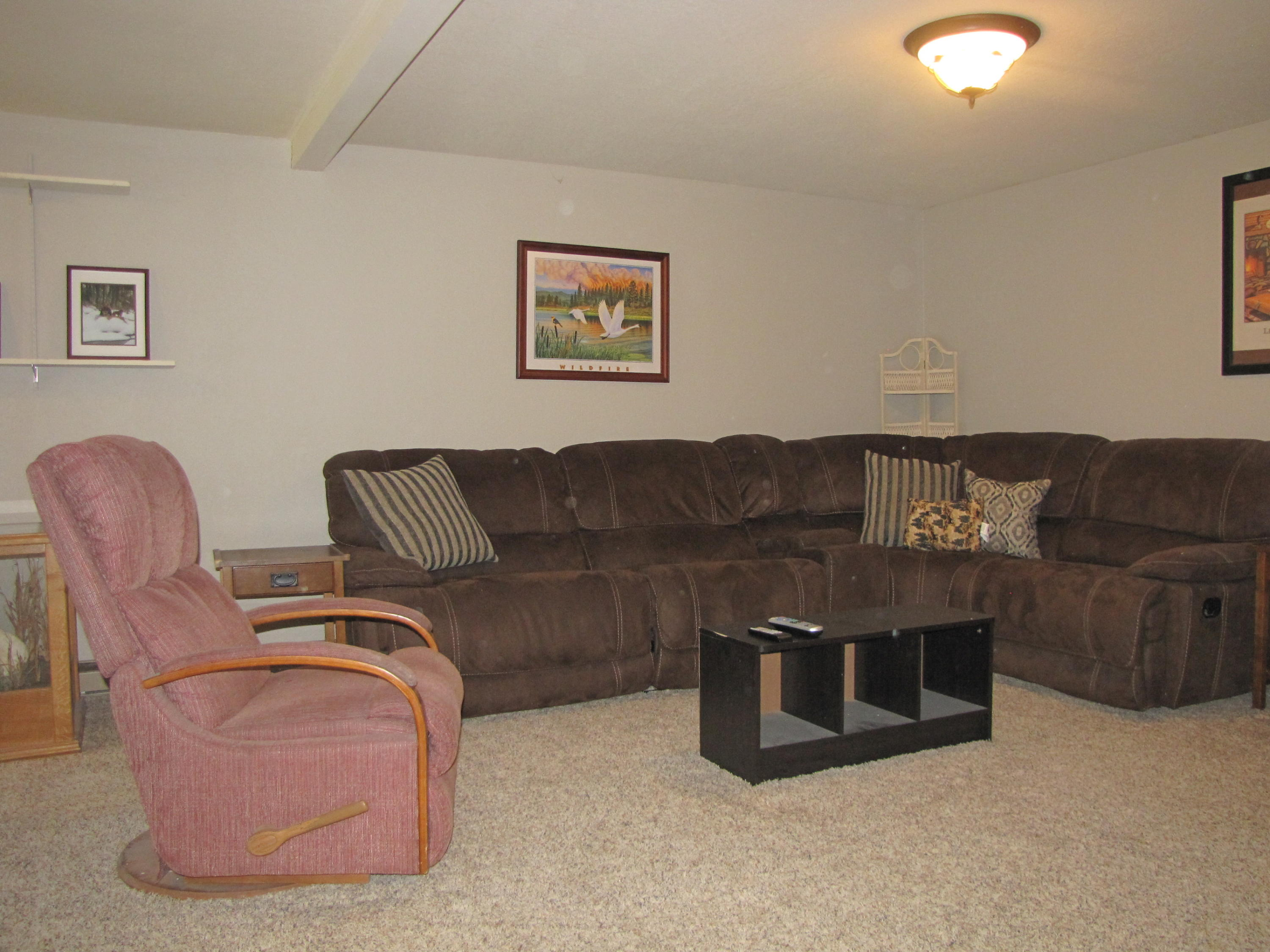 Property Image #20 for MLS #21811767