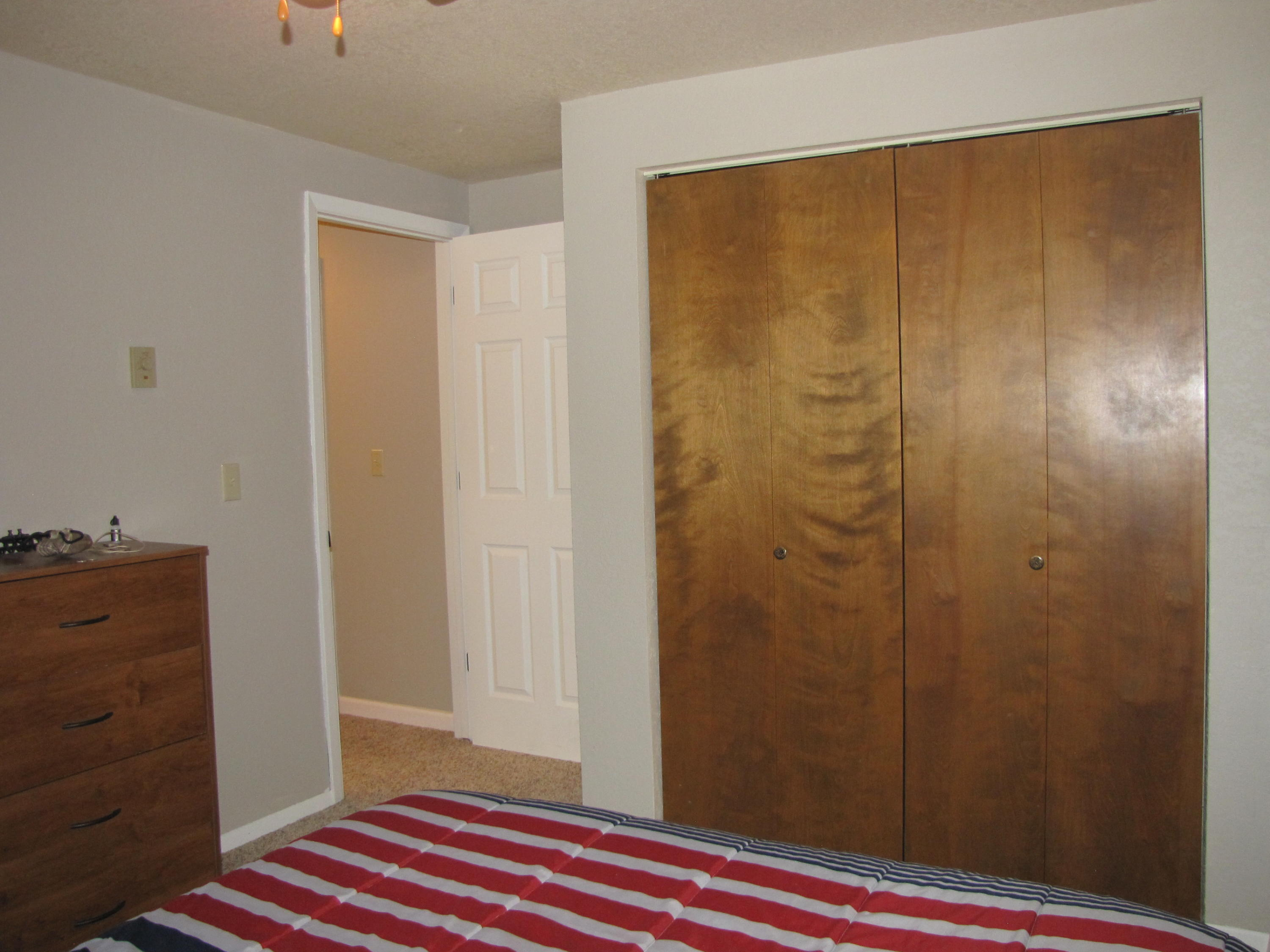 Property Image #30 for MLS #21811767