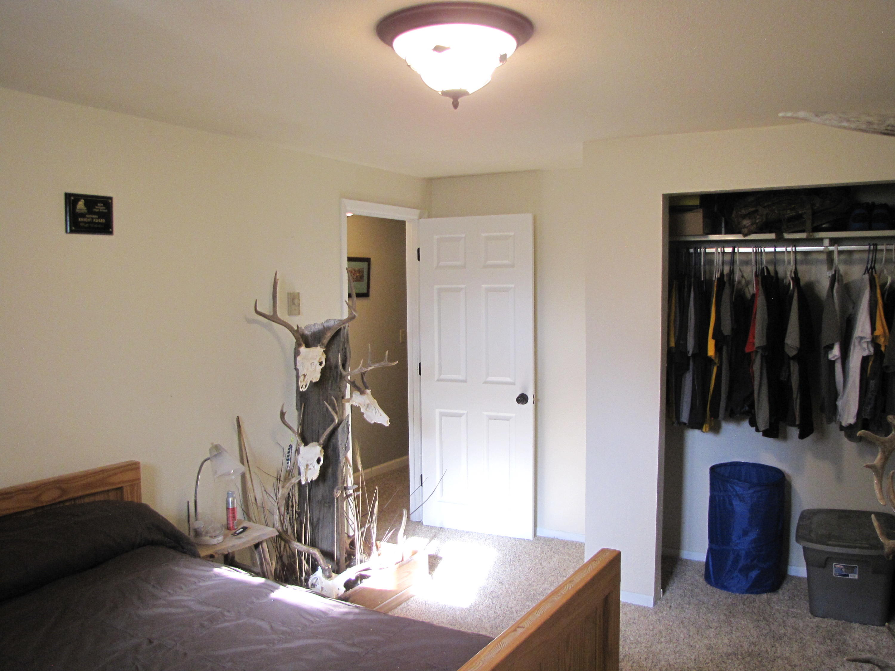Property Image #32 for MLS #21811767