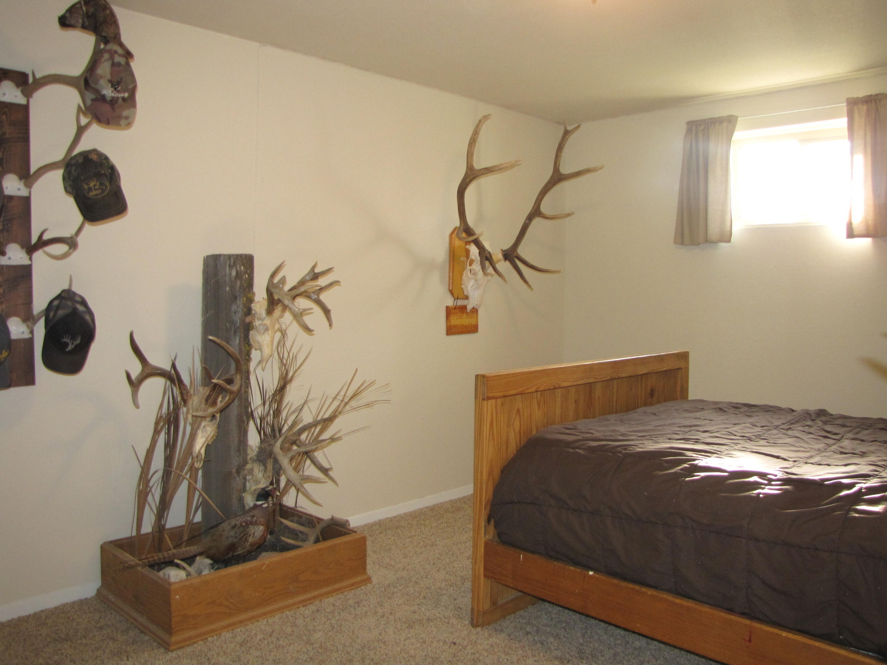 Property Image #35 for MLS #21811767