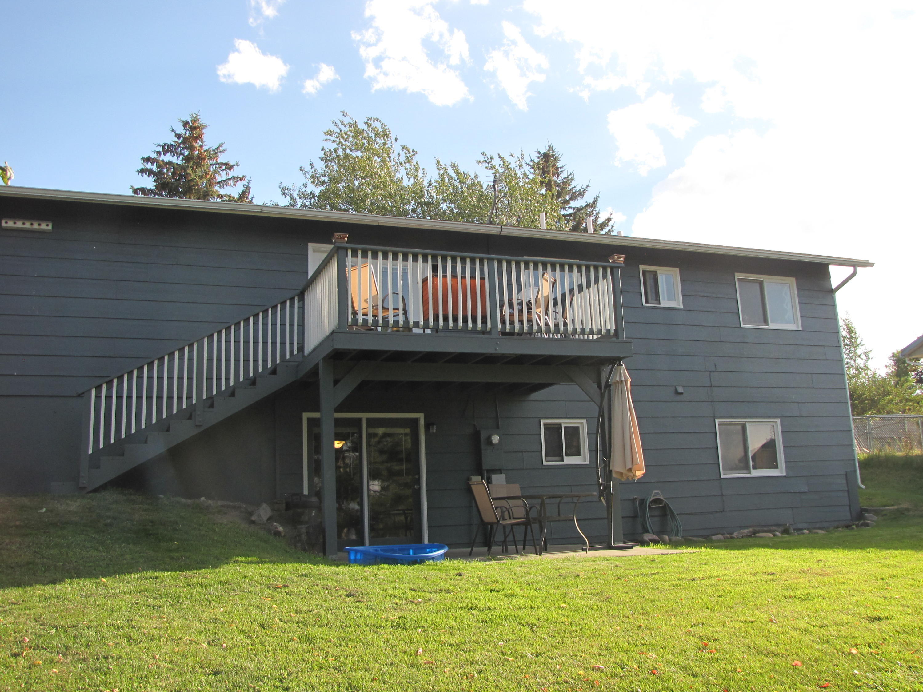 Property Image #37 for MLS #21811767