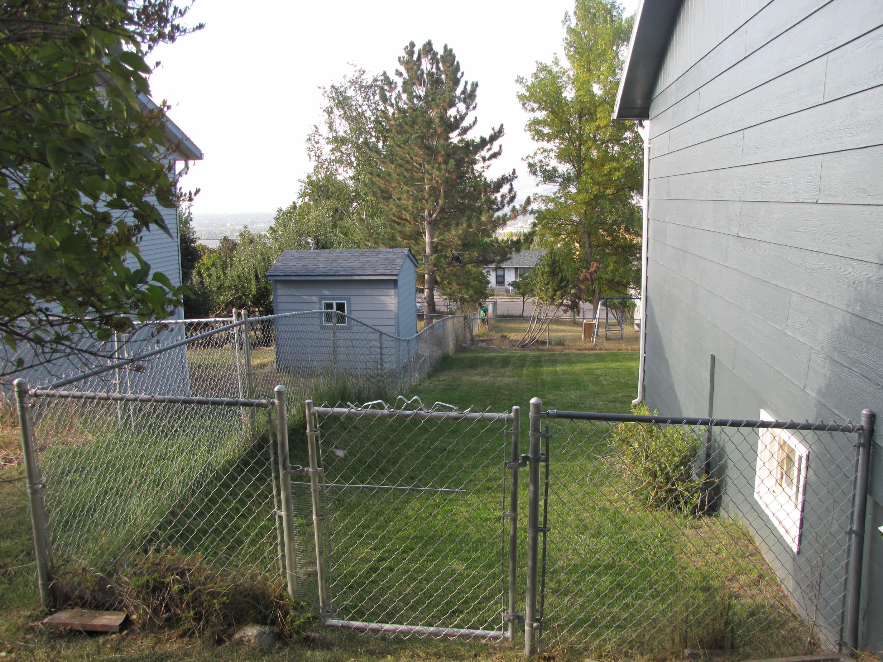 Property Image #44 for MLS #21811767