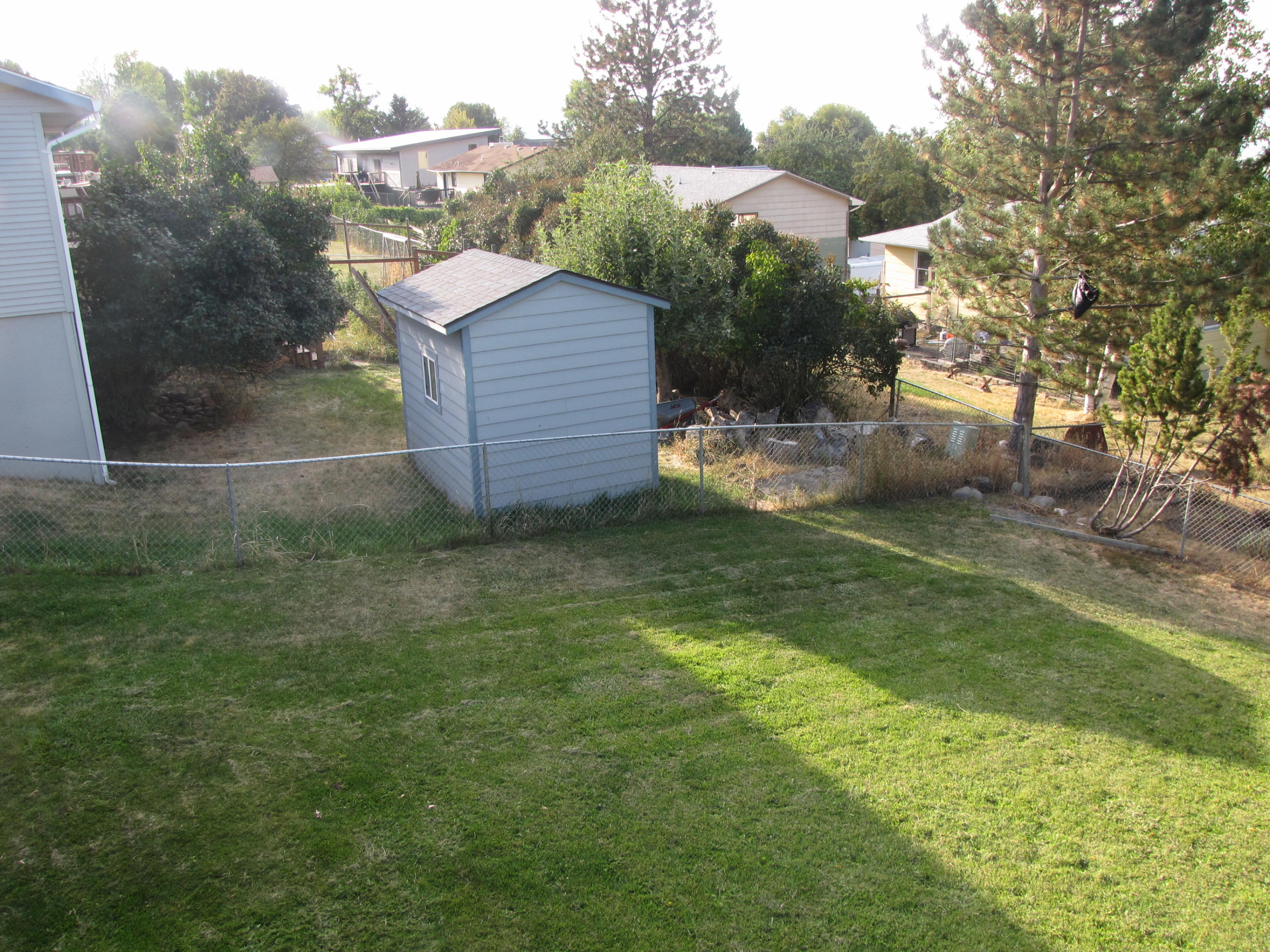 Property Image #42 for MLS #21811767