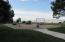 5311 Skyview Drive, Missoula, MT 59803