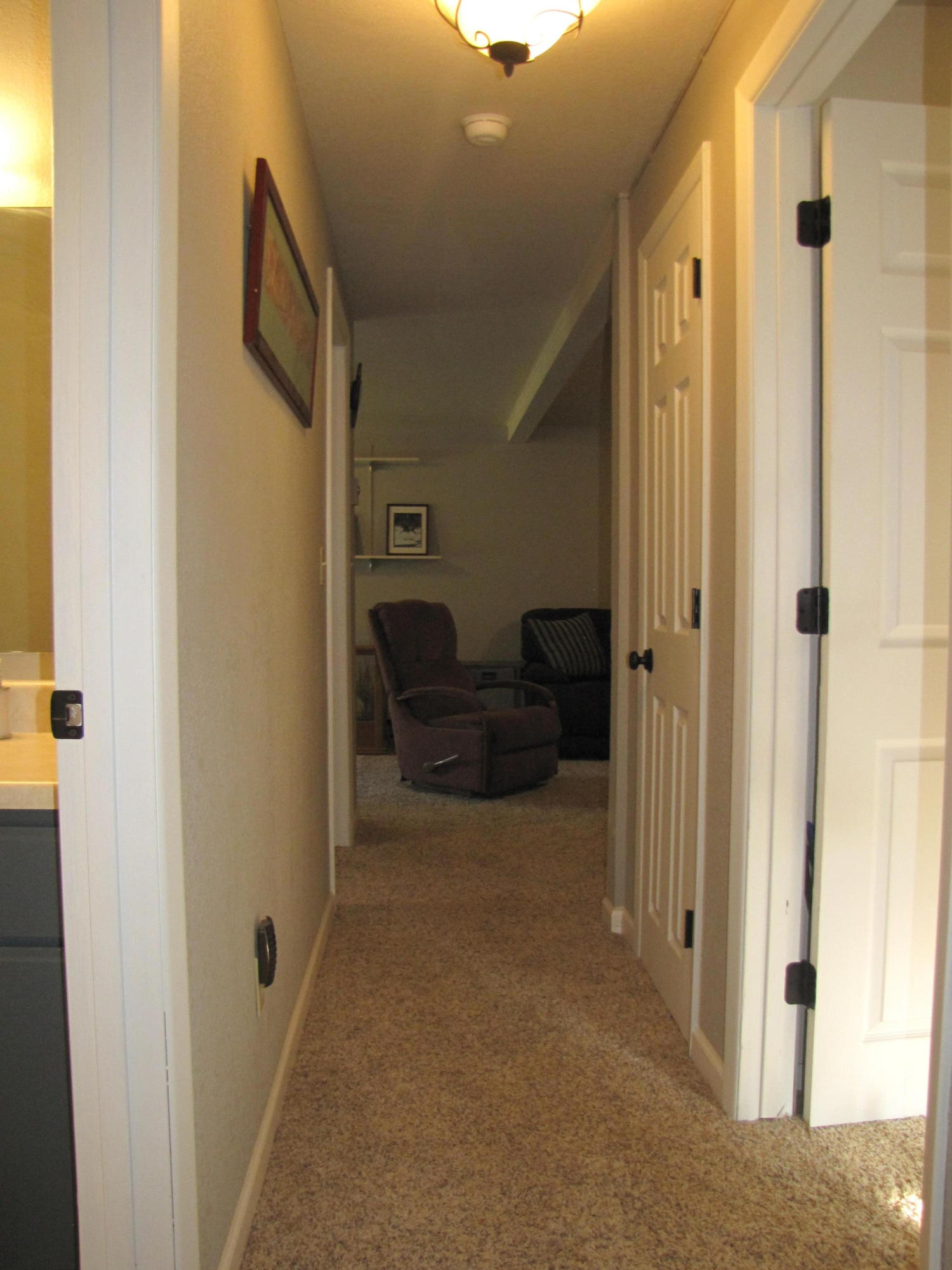 Property Image #31 for MLS #21811767