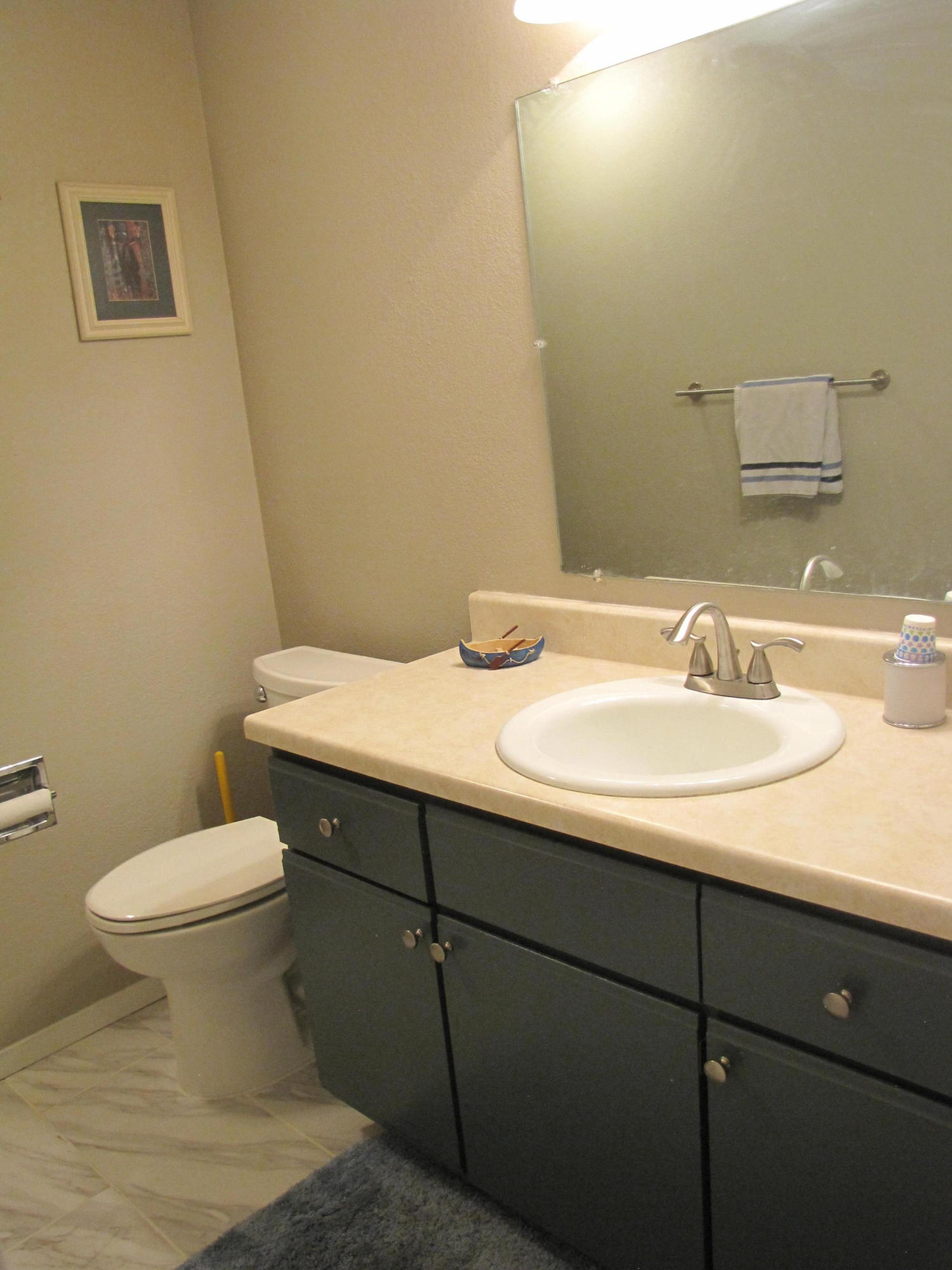 Property Image #27 for MLS #21811767