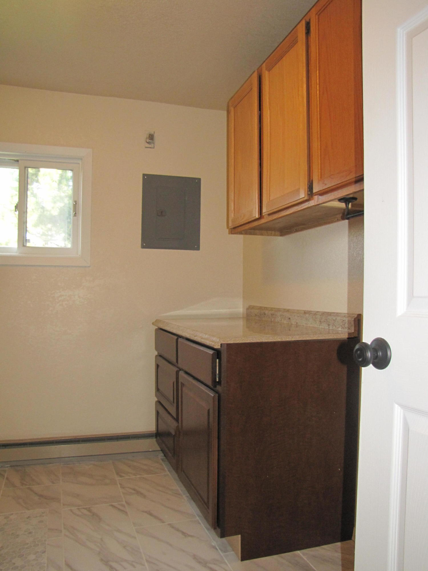 Property Image #25 for MLS #21811767