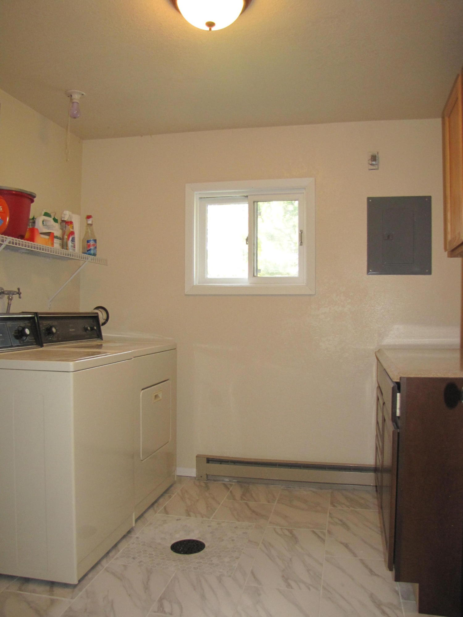 Property Image #24 for MLS #21811767