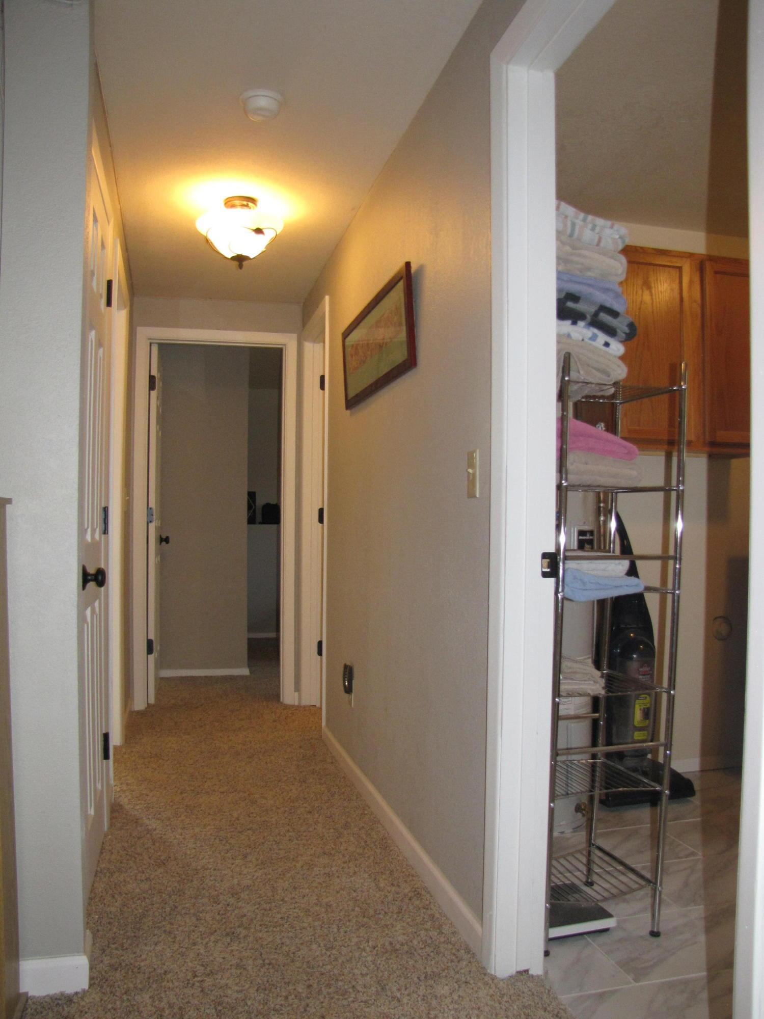 Property Image #22 for MLS #21811767