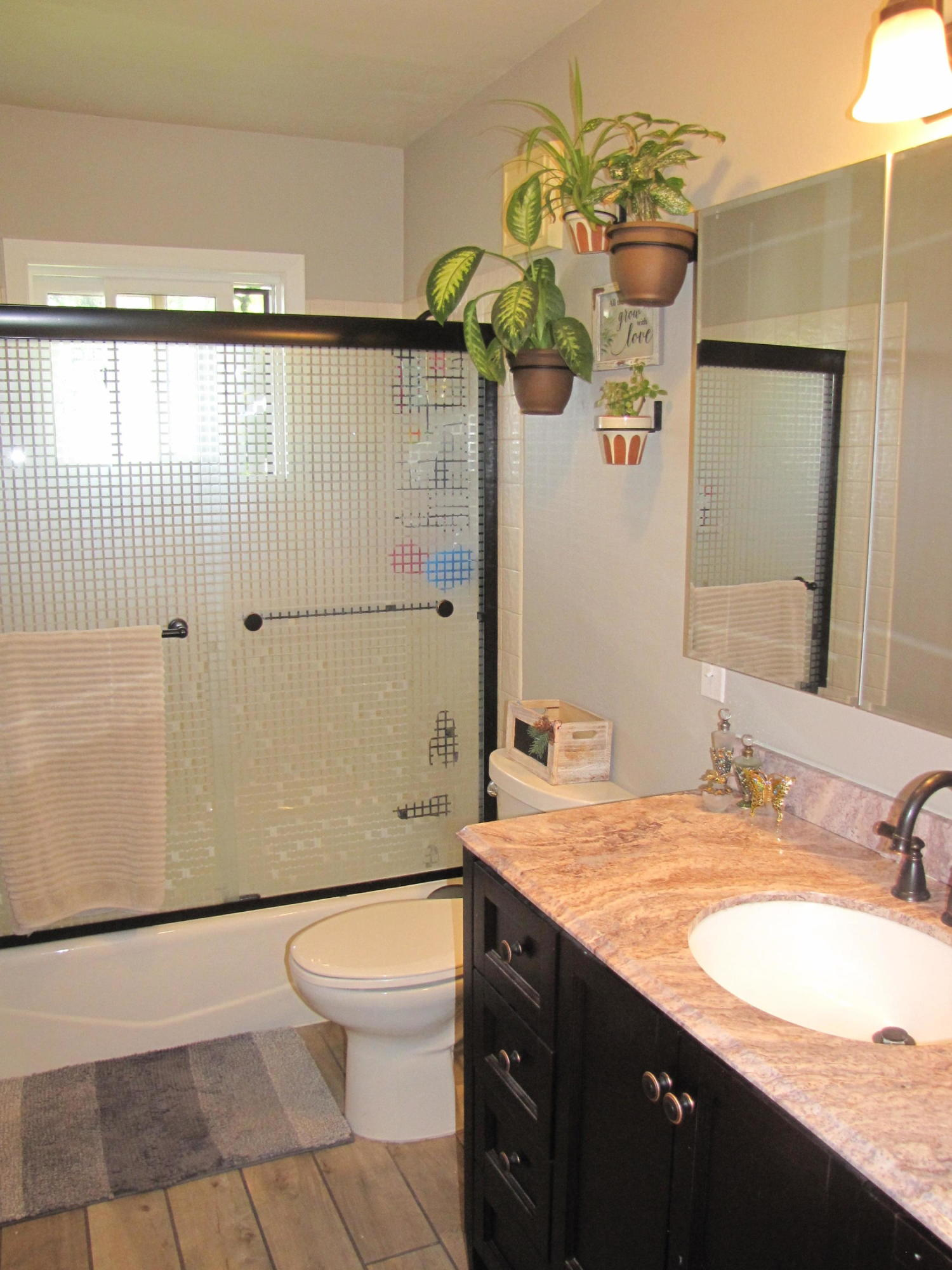 Property Image #11 for MLS #21811767