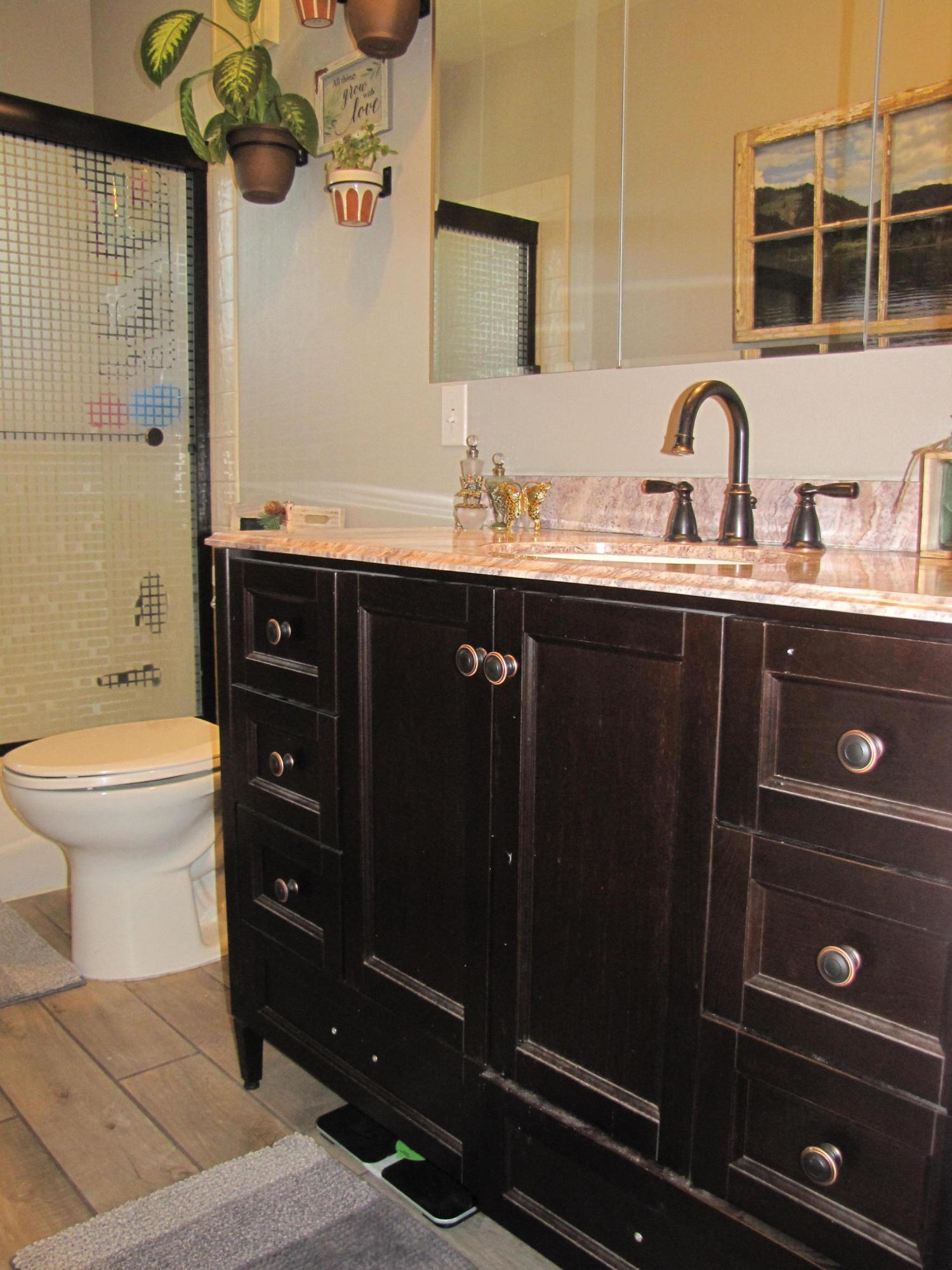 Property Image #10 for MLS #21811767