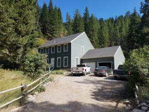 11020 Miller Creek, Missoula, Montana