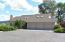15945 Mullan Road, Missoula, MT 59808