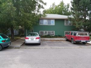 2315-2317 Livingston Avenue, Missoula, MT 59801