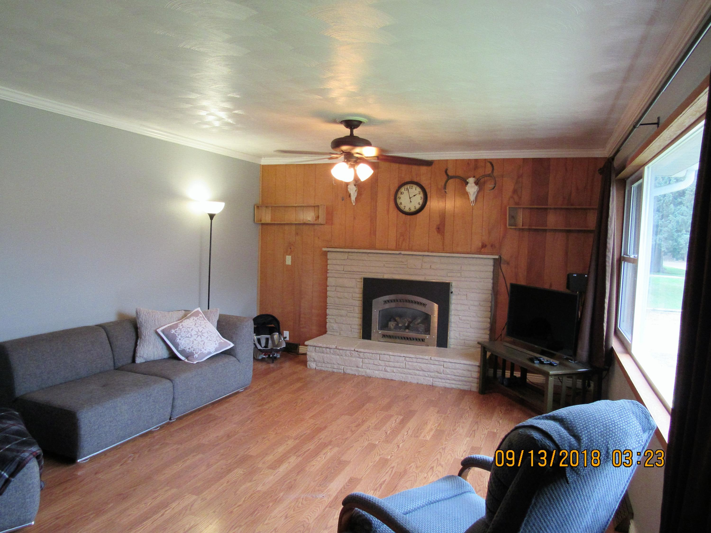 Property Image #12 for MLS #21811815