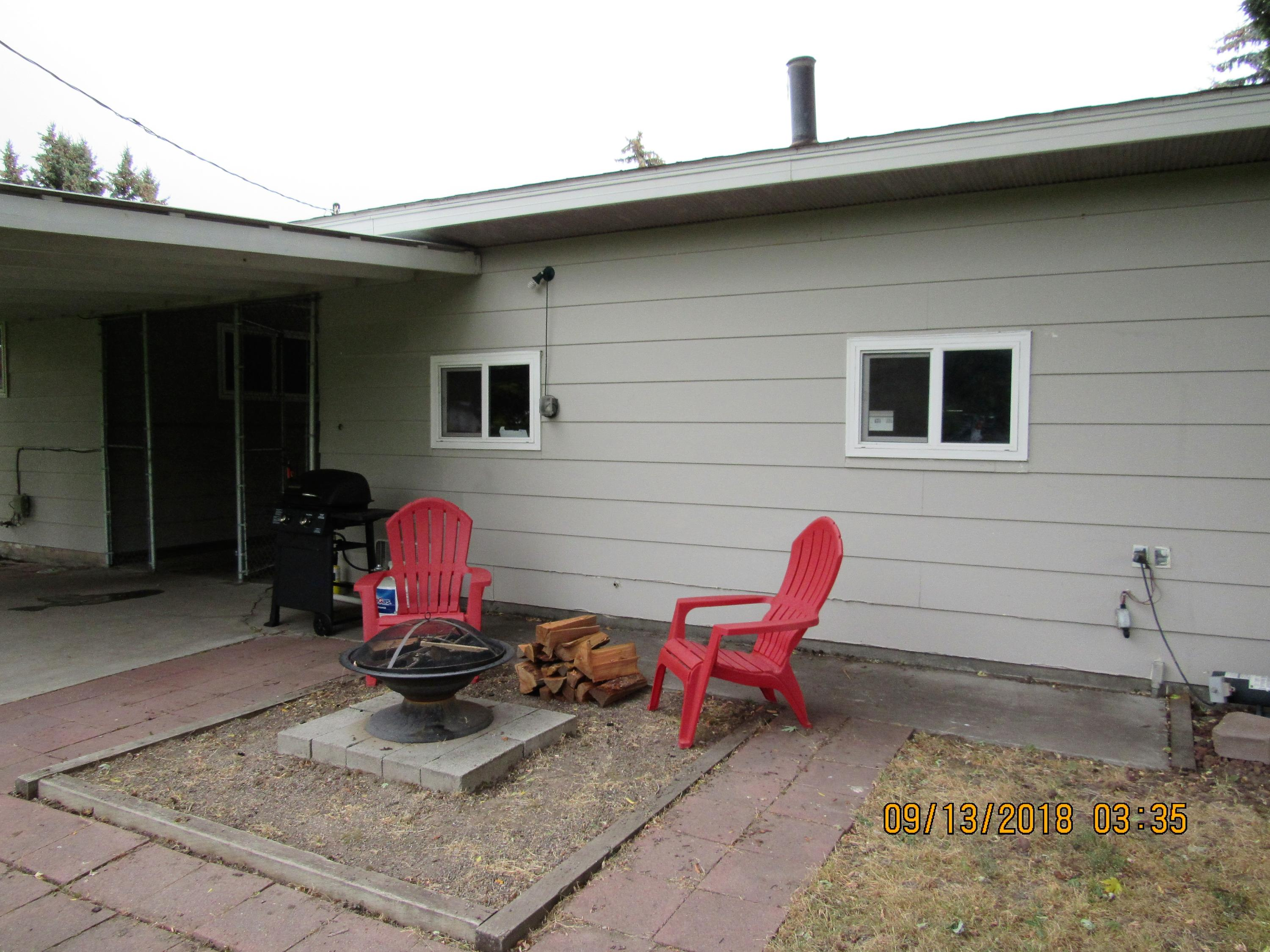 Property Image #17 for MLS #21811815