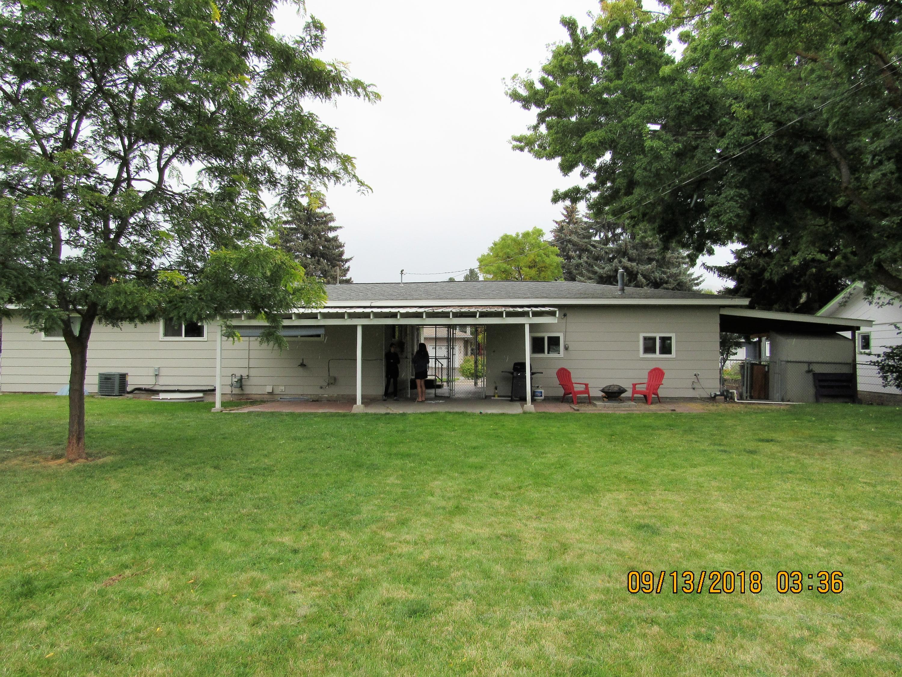 Property Image #15 for MLS #21811815