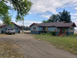 21500 Old Us Hwy 93, Florence, MT 59833