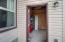 6105 Rains Place, Missoula, MT 59808