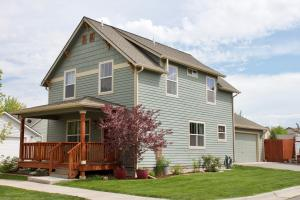 4319 Addington, Missoula, Montana