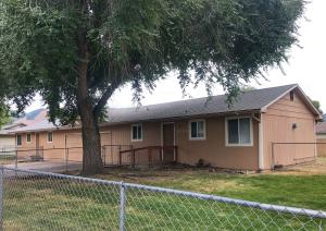 2109 Wyoming Street, Missoula, MT 59801