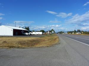 2750 Hwy 2 East, Kalispell, MT 59901