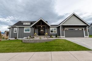 2653 Bunkhouse, Missoula, Montana