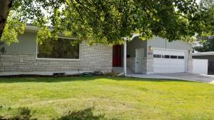 407 Dixon Avenue, Missoula, MT 59801