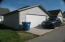 112 Bentley Park Loop, Missoula, MT 59801