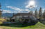 17150 Hackley Point Road, Frenchtown, MT 59834