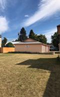 Nhn Buck Street, Stevensville, MT 59870