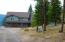 298 Sahalie Lane, Superior, MT 59872