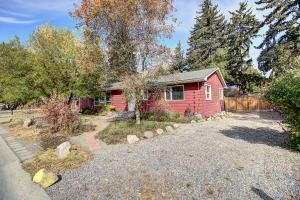 400 Skyline Drive, Missoula, MT 59802
