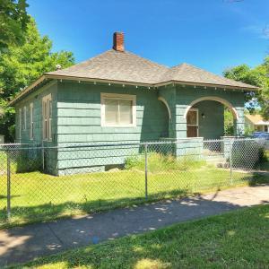 601 Brooks Street, Missoula, MT 59801