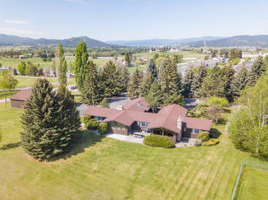 155 Three Mile Drive, Kalispell, MT 59901