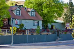 2 - Living Spaces. 3- Commercial Rentals. 1 - Storage Rental