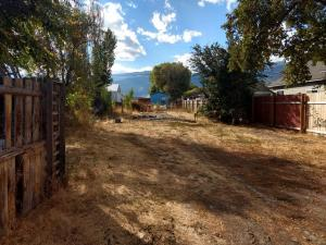 227 A Street South, Victor, MT 59875