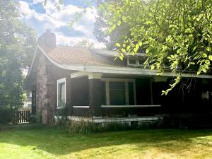 533 Connell Avenue, Missoula, MT 59801