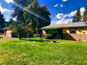 11150 Copper Street, Clinton, MT 59825