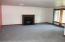 3524 Washburn Street, Missoula, MT 59801