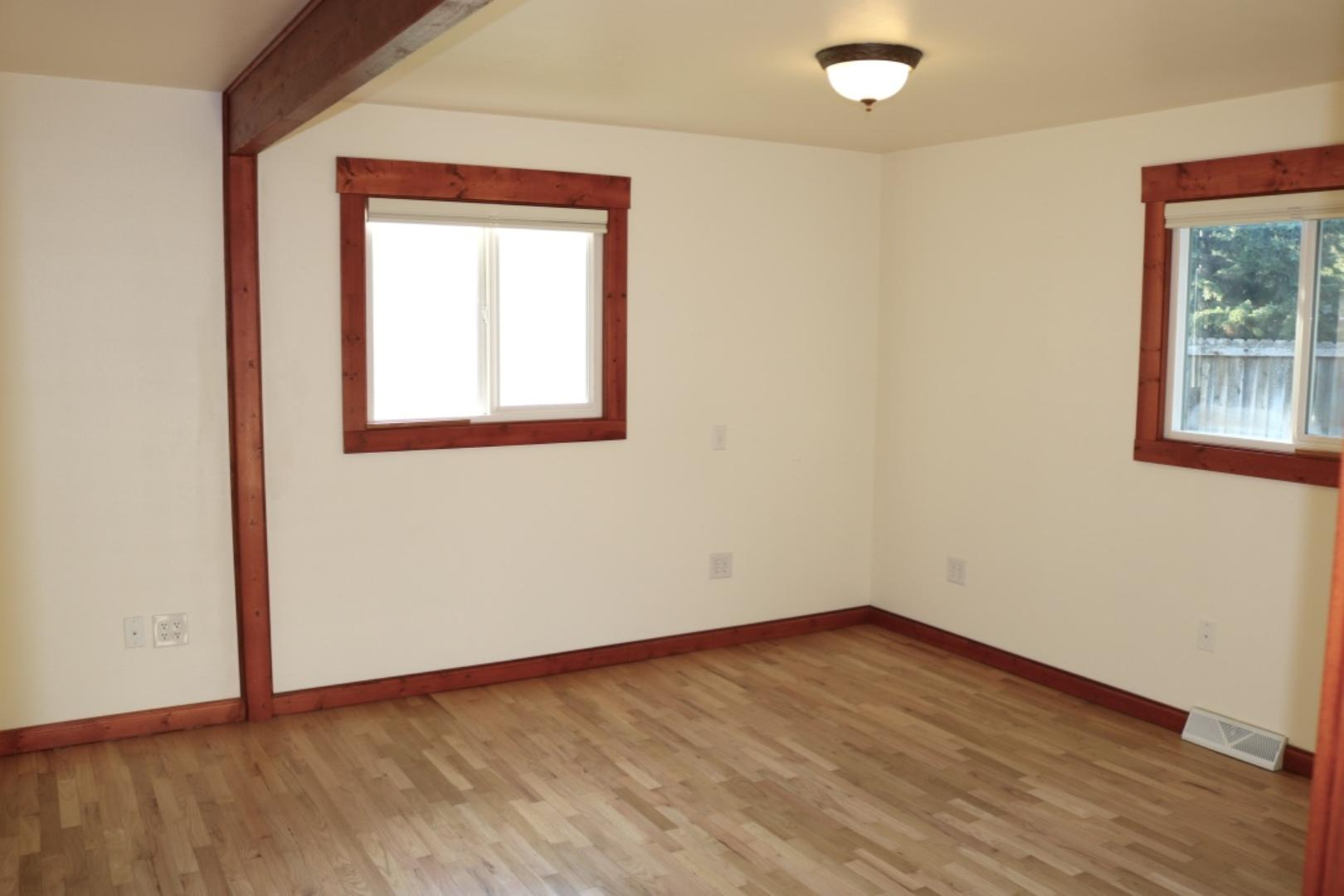 Property Image #8 for MLS #21812082