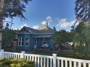400 Main Street, Victor, MT 59875