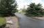 3960 Duncan Drive, Missoula, MT 59802