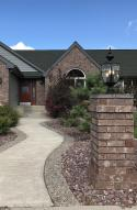 4520 Mark Court, Missoula, MT 59803