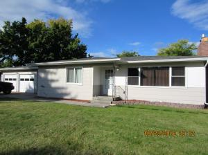 403 Harriet Street, Missoula, MT 59802
