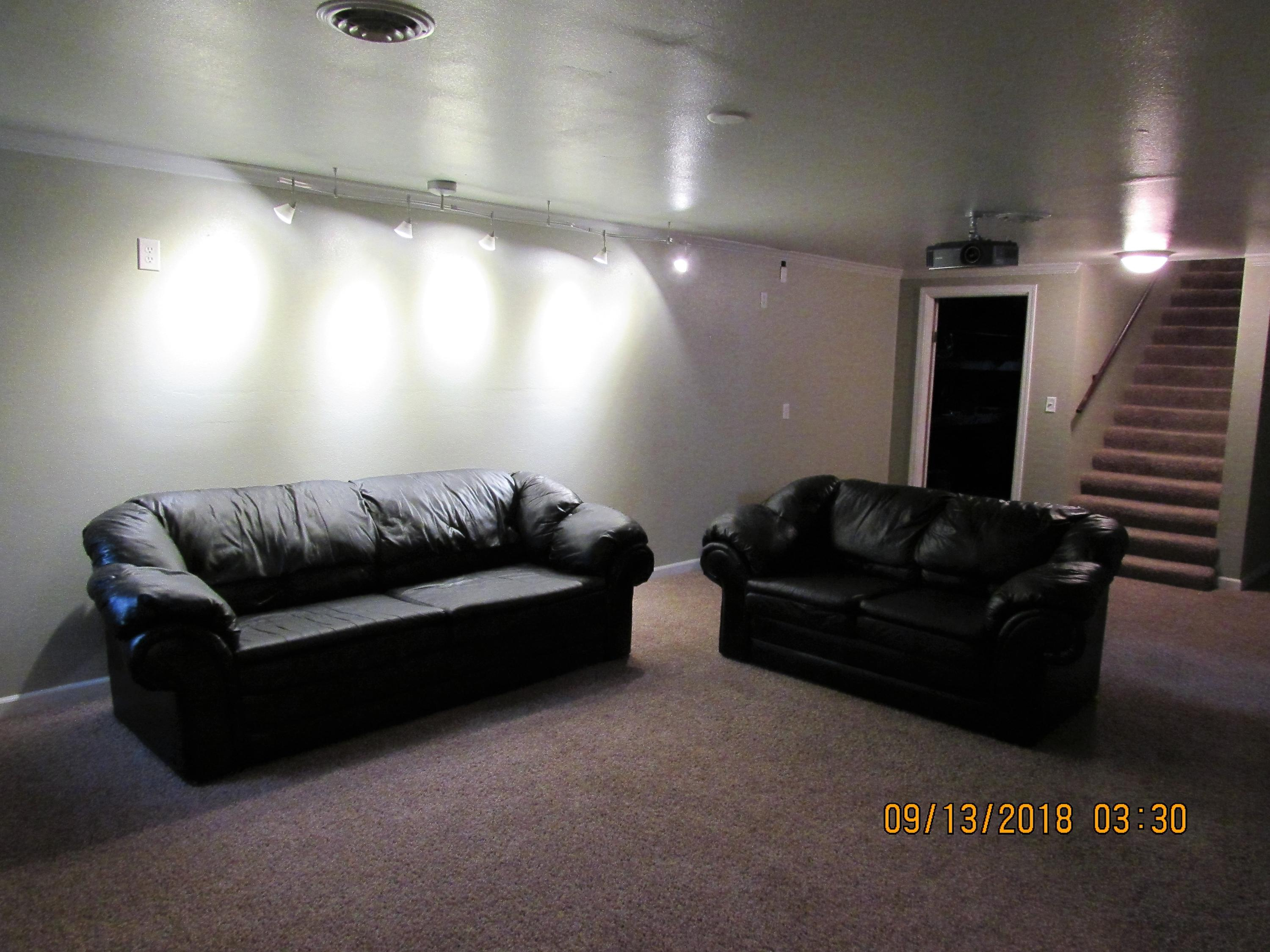 Property Image #2 for MLS #21811815