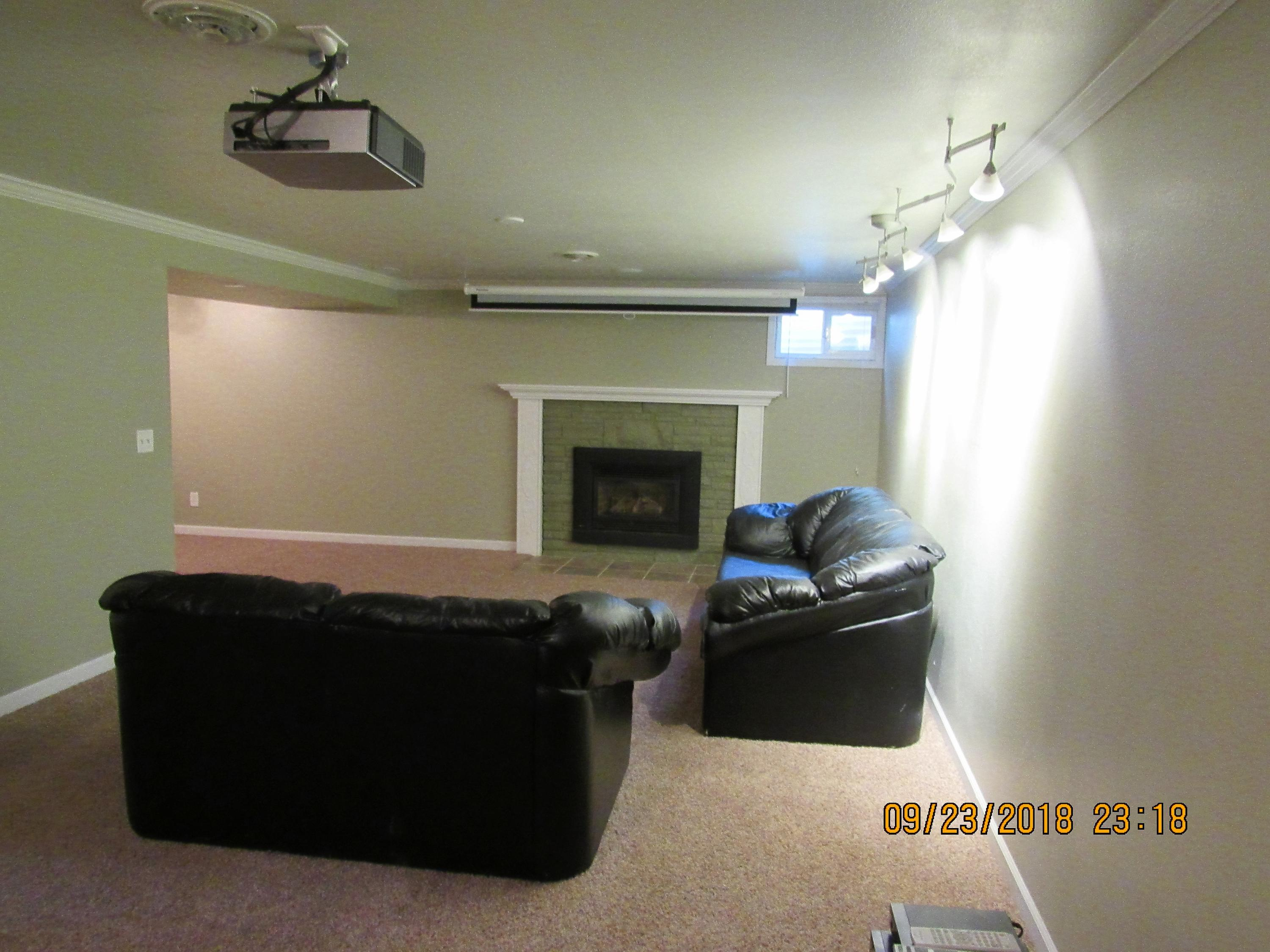 Property Image #3 for MLS #21811815