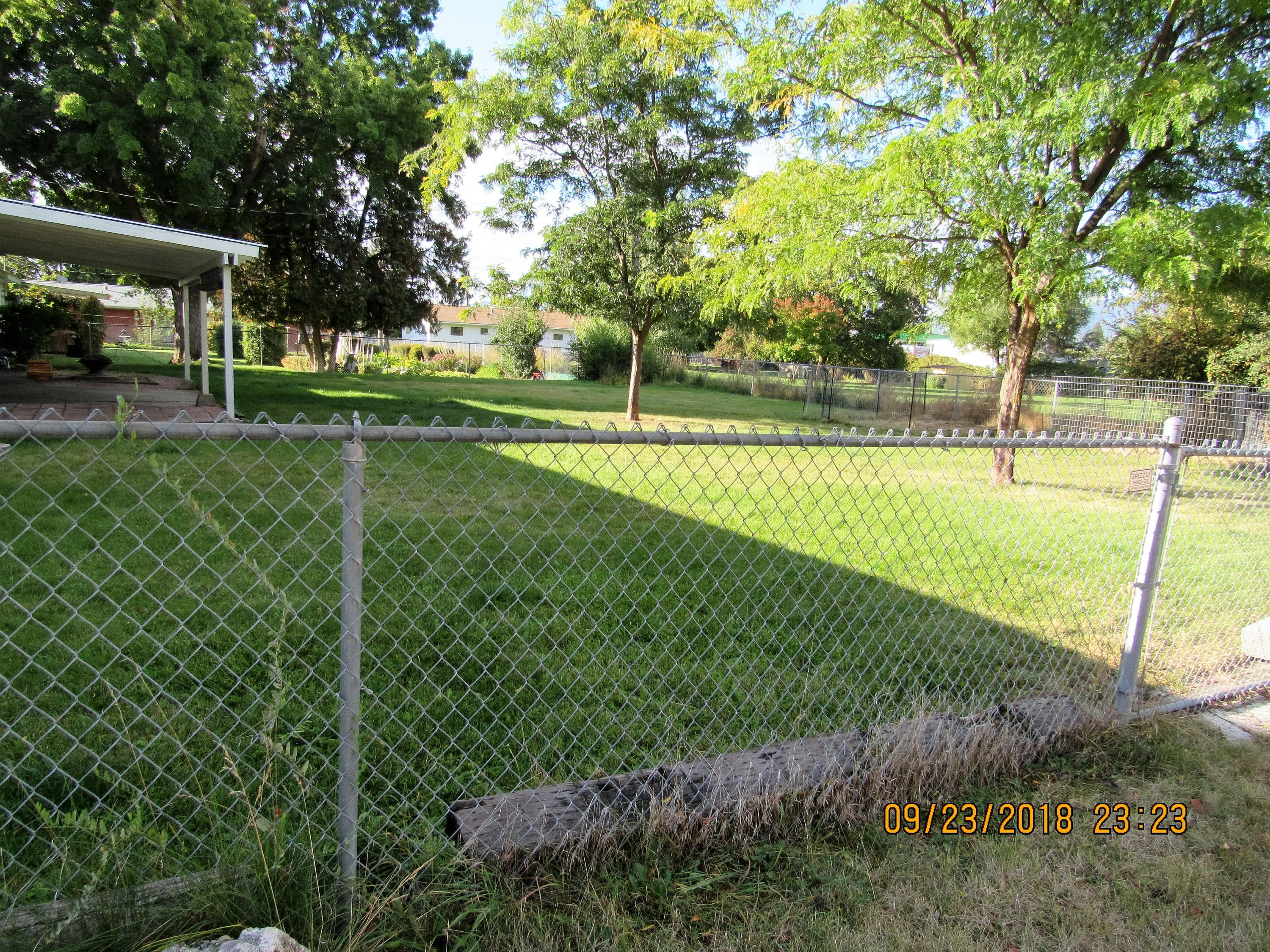 Property Image #16 for MLS #21811815